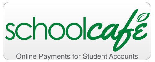 Online Payments: School Cafe